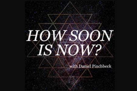ayahuasca_how_soon_is_now