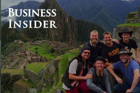 ayahuasca_peru_business_insider