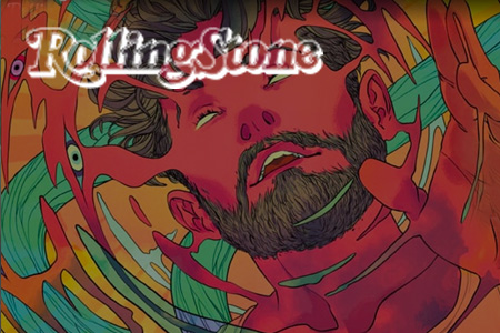 ayahuasca_rolling_stone
