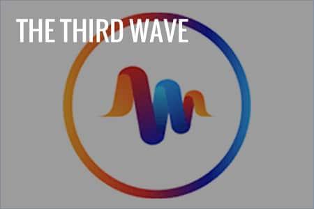 ayahuasca_third_wave