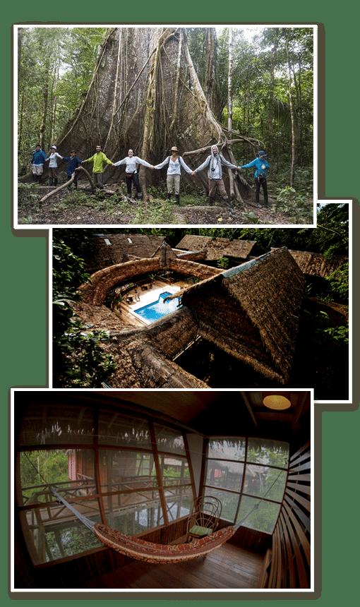 amazon-retreat