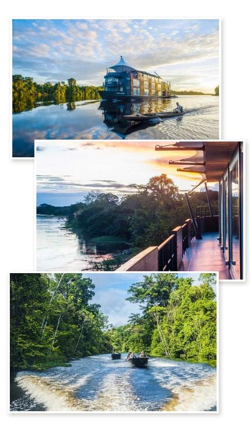 amazon_ayahuasca_retreat