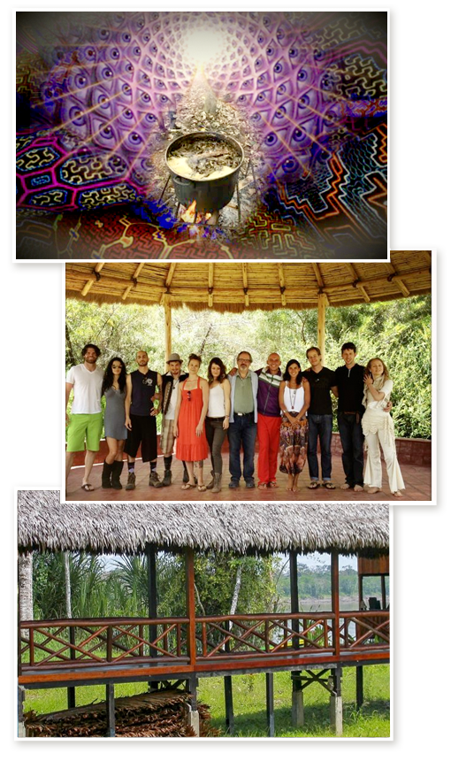 amazon_peru_ayahuasca_ecolodge2
