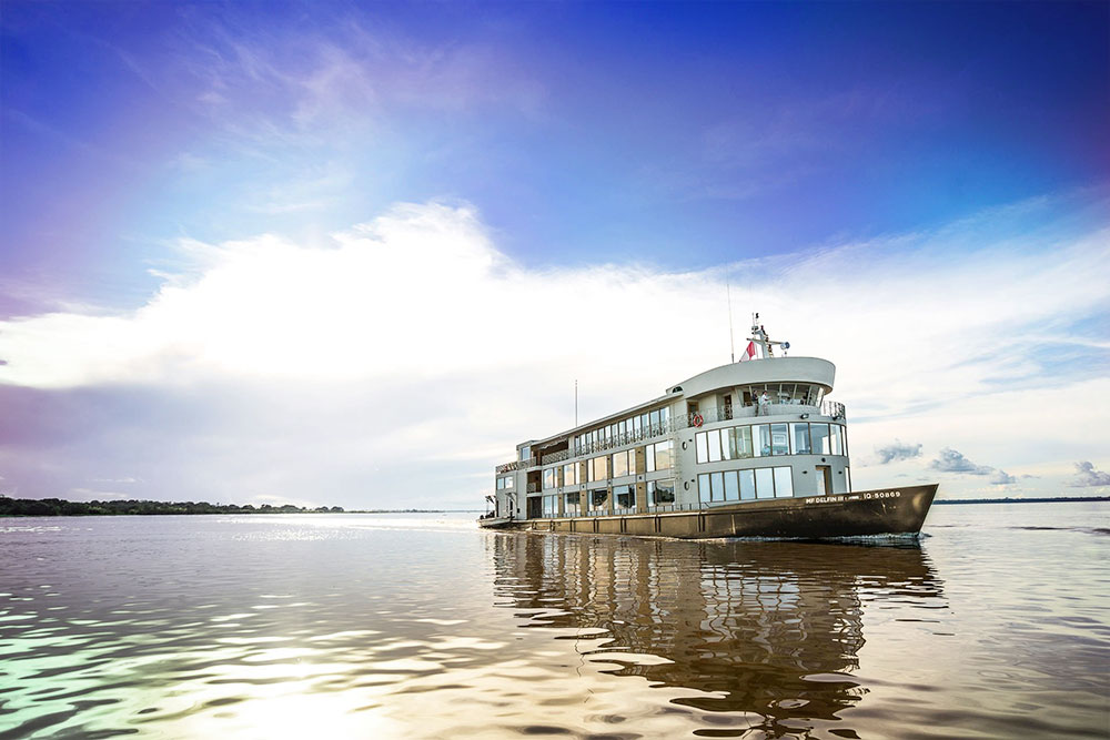 amazon_river_cruise