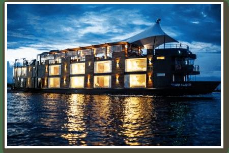 ayahuasca-mastermind-cruise-edition