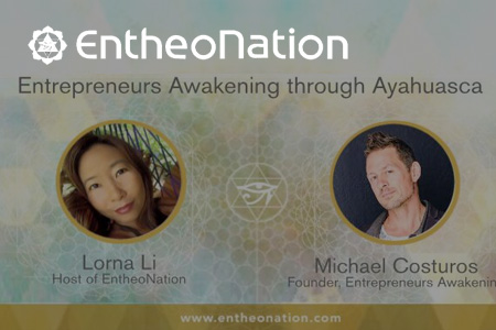 entheonation