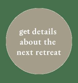 get-details