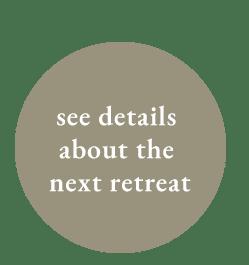 see_details
